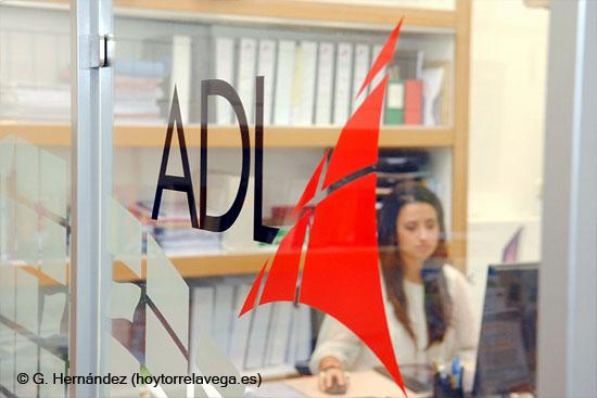 ADL04