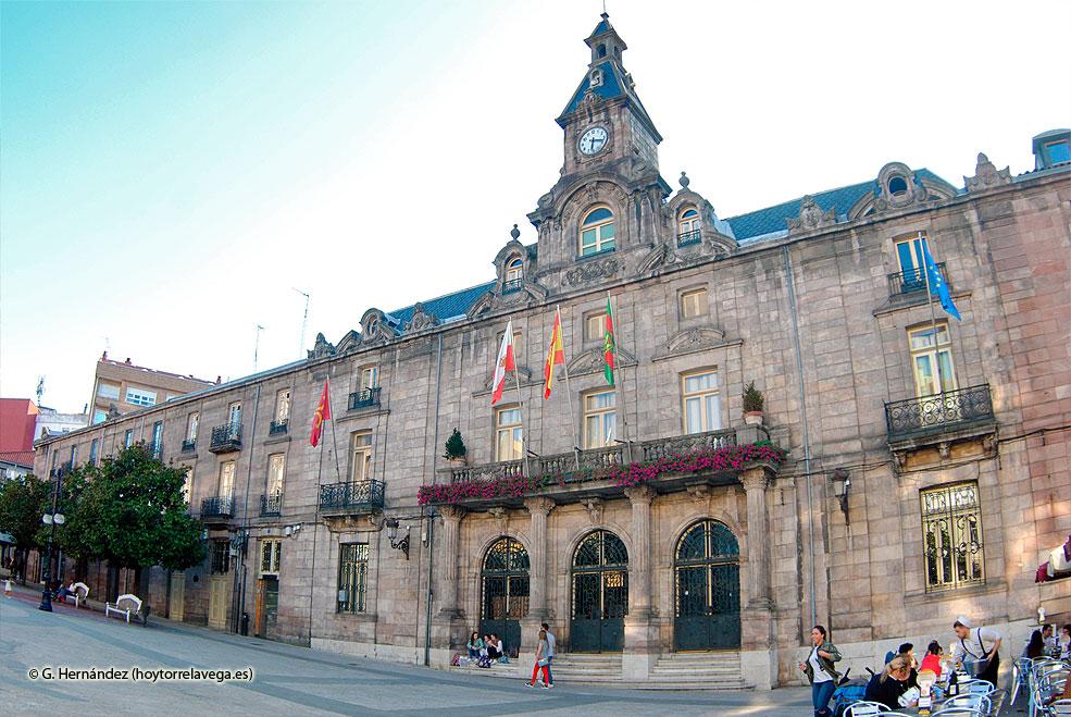 AyuntamientoTorre14