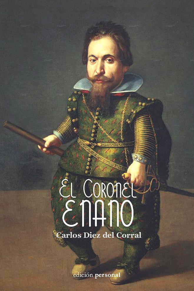 LibroCoronelEnano