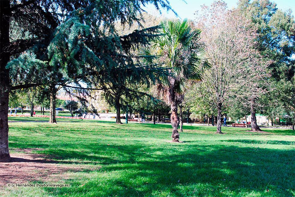 ParqueManuelBarquin05
