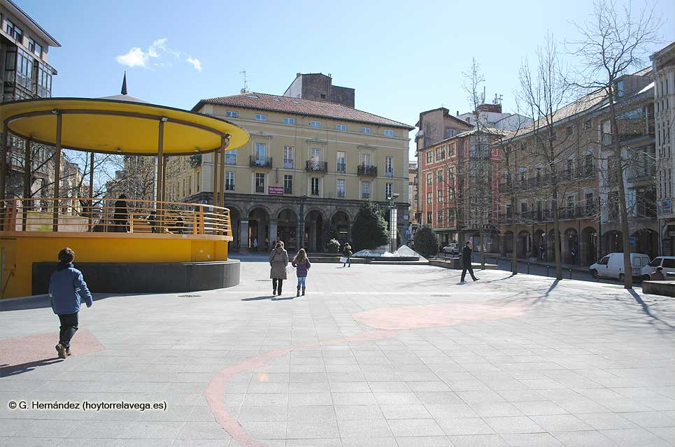 PlazaMayor02