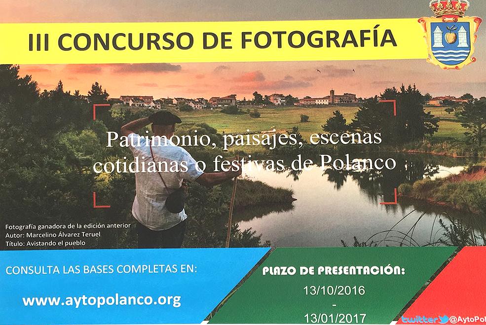 PolancoConcursoFotografia20