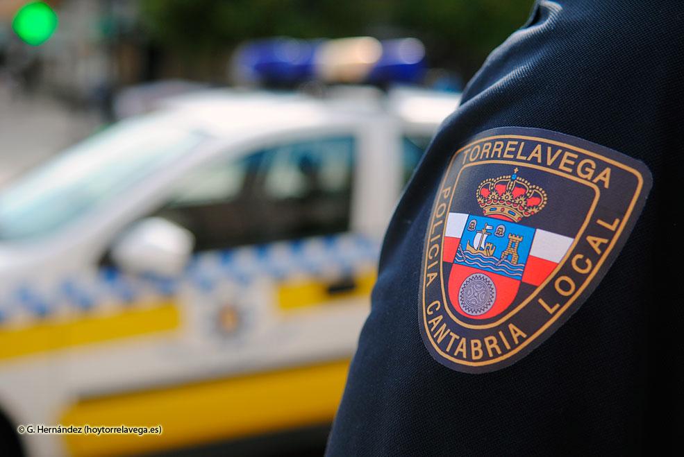 PoliciaLocal06