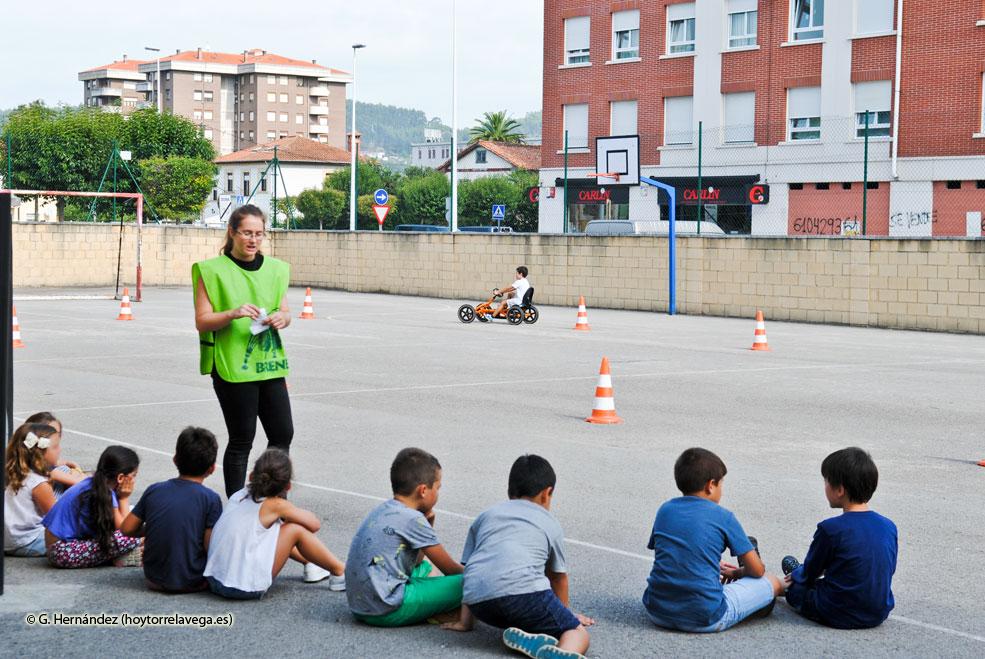 AbiertoEnVacaciones02