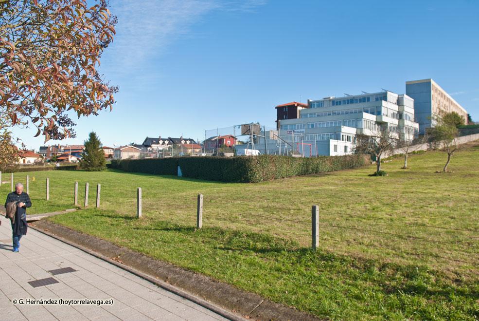 Aprobado el convenio de cesión al Gobierno de Cantabria de la finca para el Conservatorio