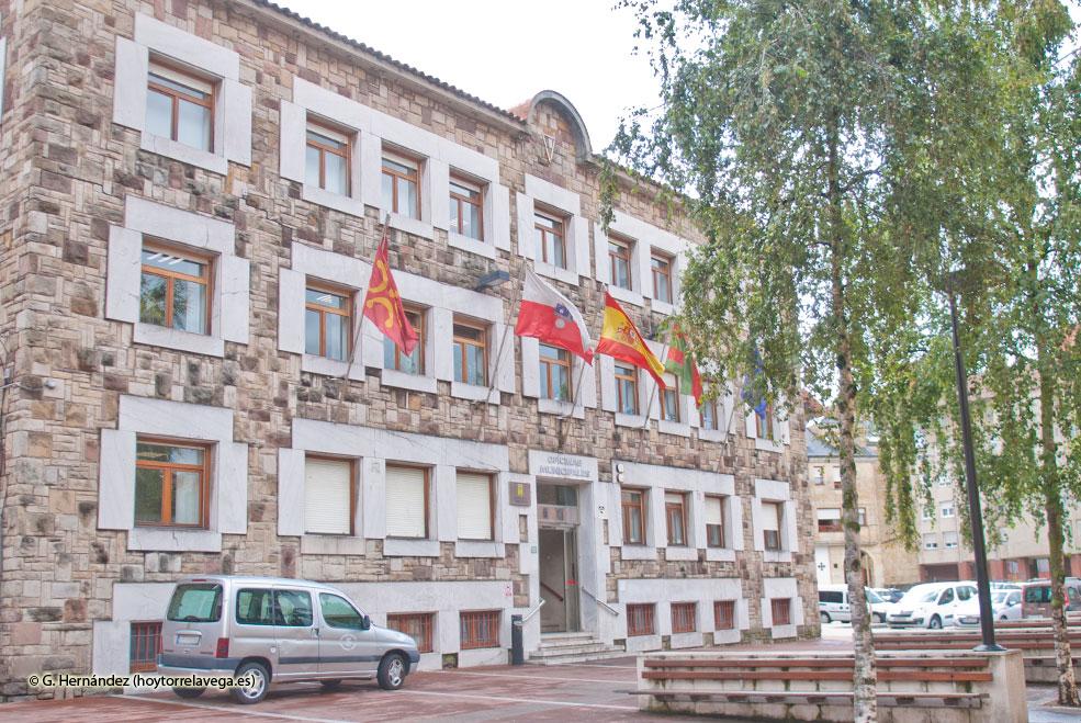 ACPT pide al alcalde que asuma las competencias del área de Urbanismo