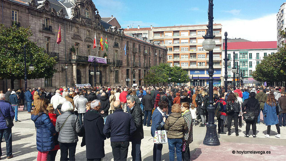 ConcentracionPensiones17Mar