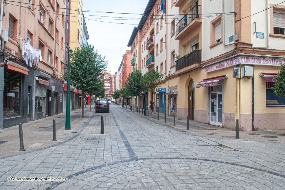 InmobiliariaBroteCOVID03