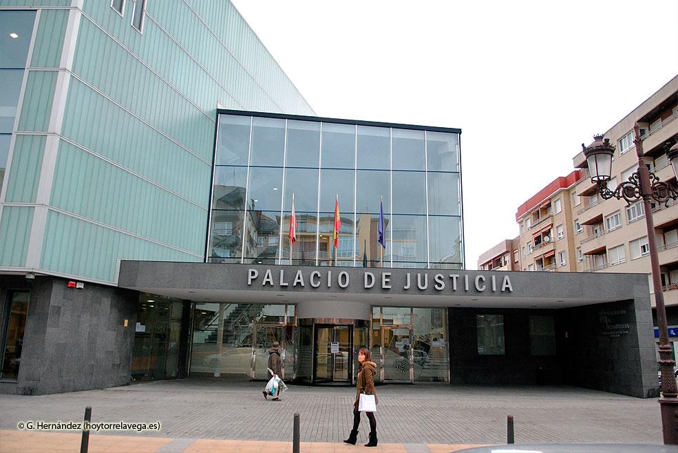 Juzgados02