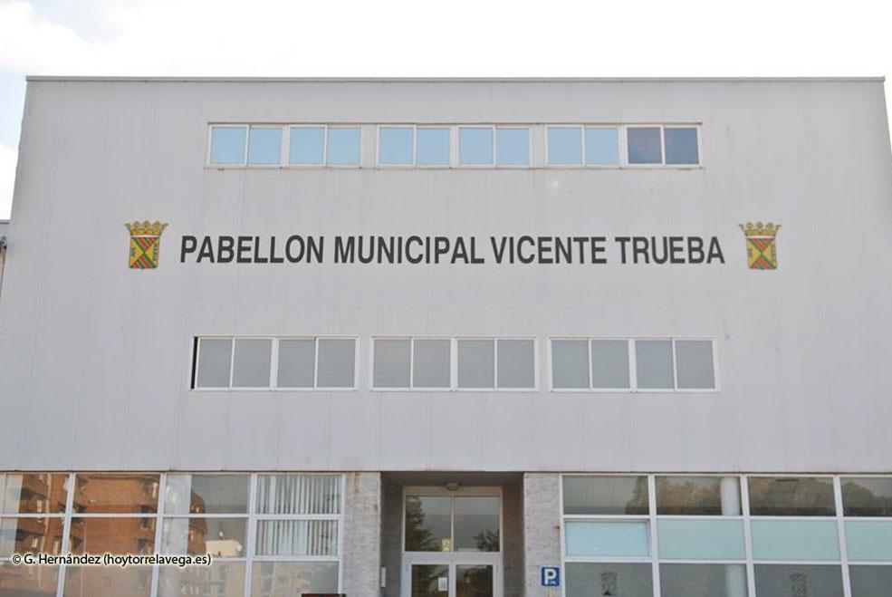 PabellonVicenteTrueba