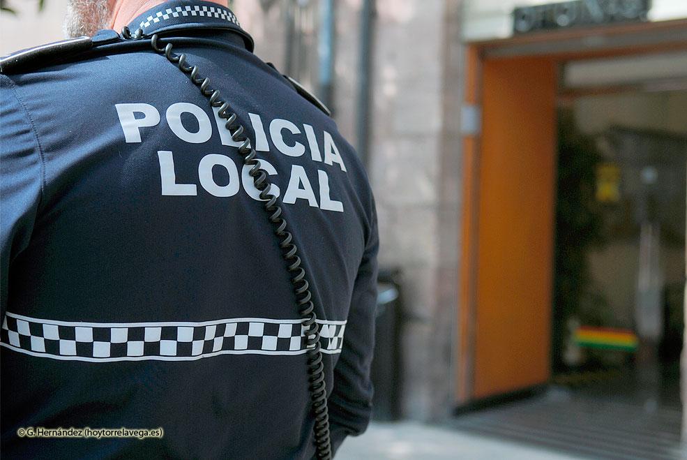 PoliciaLocal04
