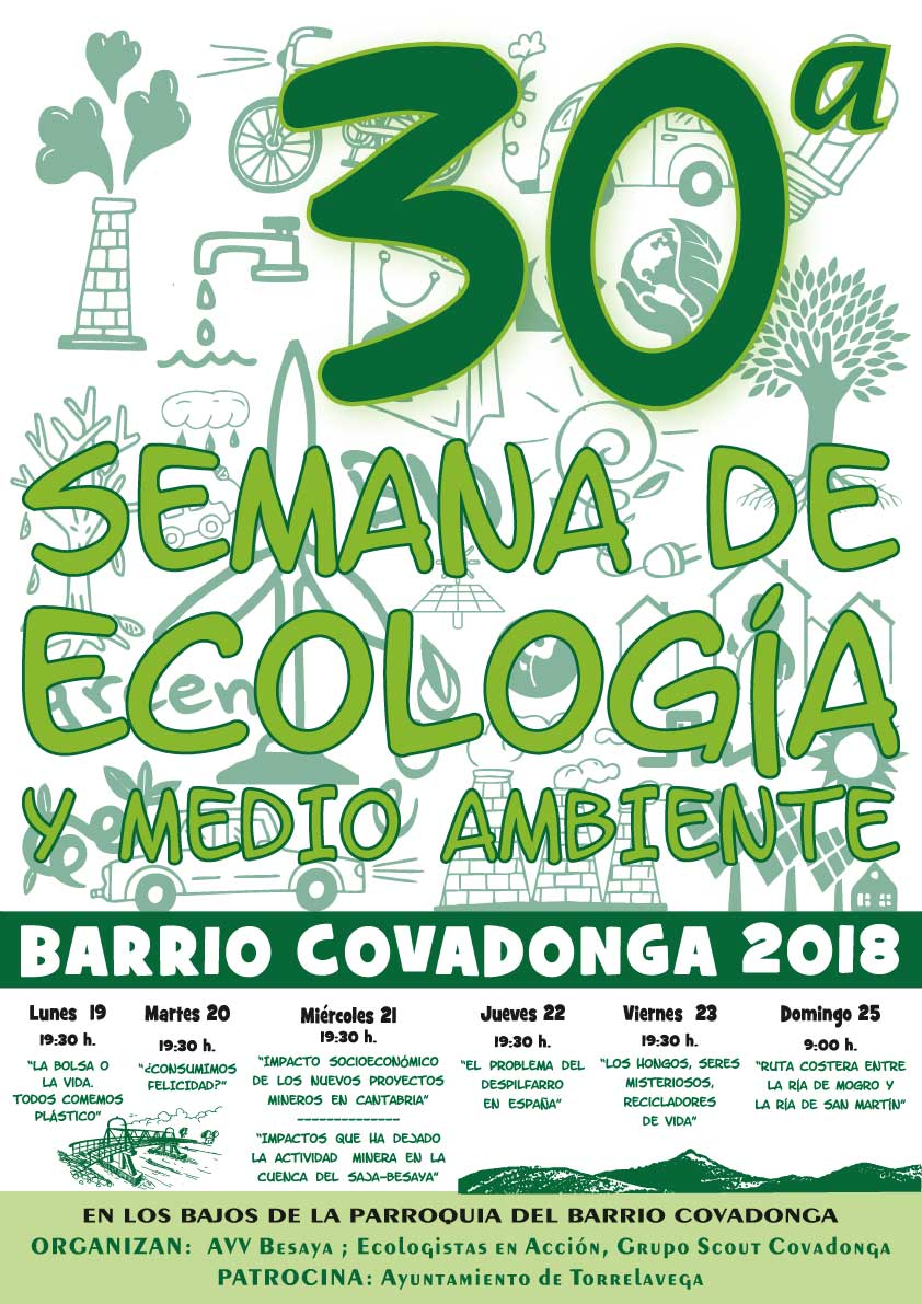 SemanaEcologia2018