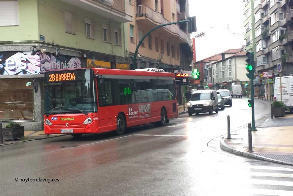 Torrebus10