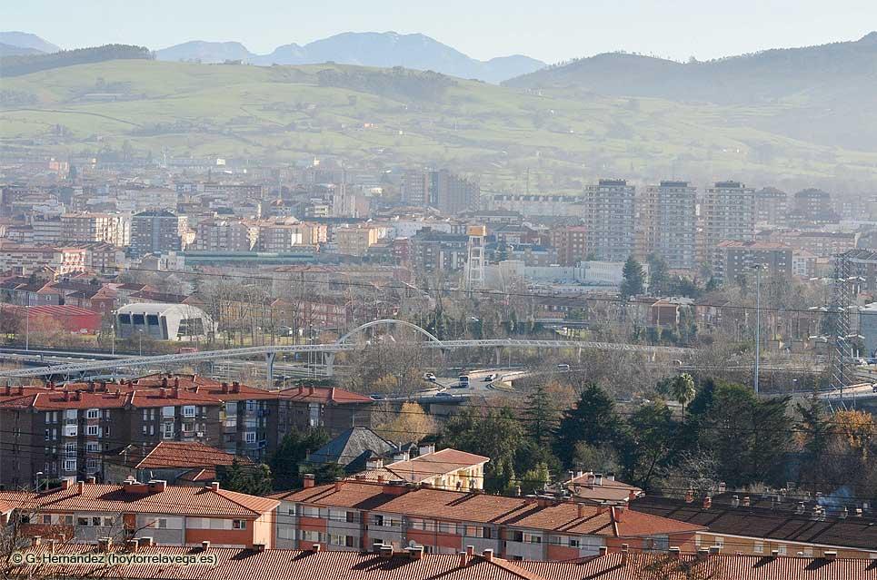 TorrelavegaGenerica05