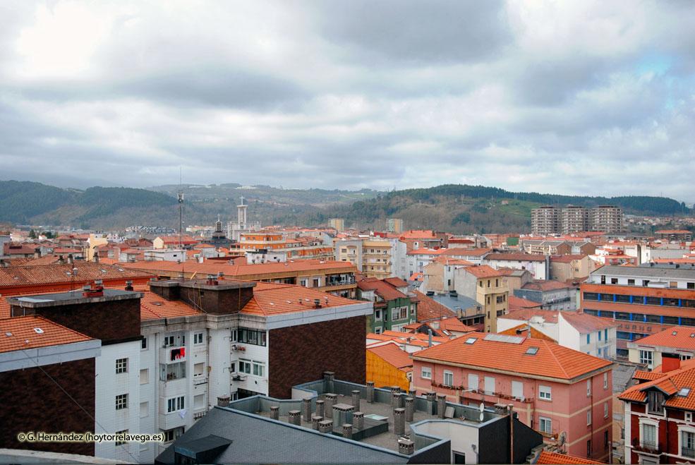 Torrelavega Sí  pide una Junta de Portavoces para abordar el problema de la vivienda