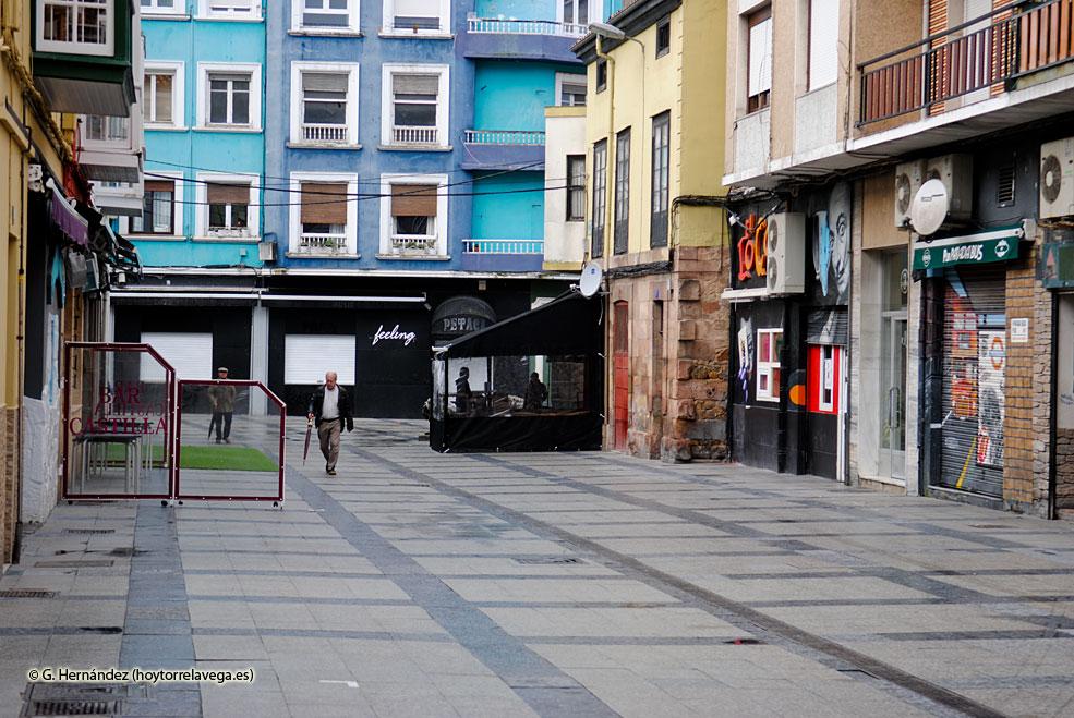 ZonaVinos09