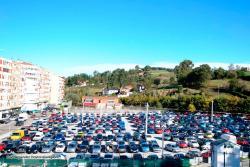 ACPT continuará su oposición a la implantación de la OLA en Torrelavega