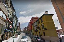 Denunciado un bar en la Avenida de Bilbao y ocho clientes y detenido uno de ellos por atentado a la autoridad