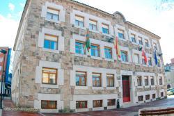 El Ayuntamiento sacará a licitación la adquisición y puesta en funcionamiento de la Tarjeta Ciudadana