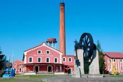 El Centro Cultural de La Lechera costará entre 7 y 9 millones de euros