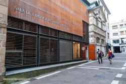 Abierto el plazo de presentación para el XXI Premio de Poesía José Luis Hidalgo