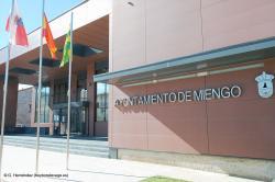 """El alcalde de Miengo pide responsabilidad a los vecinos por la situación de """"riesgo extremo"""""""