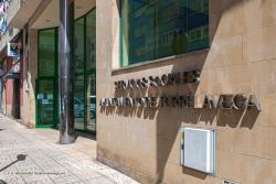 Sale a licitación la Oficina Municipal de Interculturalidad de Torrelavega