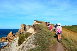 La Oficina de Turismo de Piélagos abrirá en Semana Santa y la Constitución