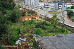 ACPT vuelve a reivindicar el proyecto de recuperación de las piscinas de la Pista Río