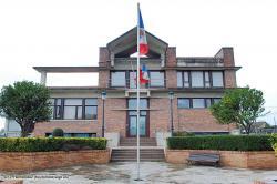 Cantabria confina Polanco por la alta incidencia acumulada de coronavirus