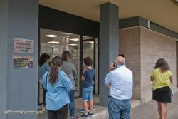 ACPT pide una investigación sobre la atención que están prestando los Servicios Sociales