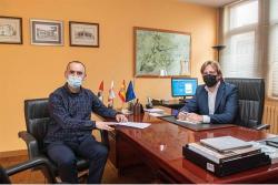 Resuelta la segunda Convocatoria de Ayudas a autónomos y comercios afectados por la COVID de Reocín