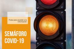 Aumentan a 9 los municipios cántabros en nivel 2 de riesgo por COVID-19
