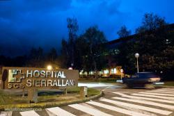 Cantabria inicia la onda estacional epidémica de gripe