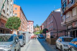 El Ayuntamiento organiza un concurso de decoración de terrazas para fomentar el consumo en la hostelería