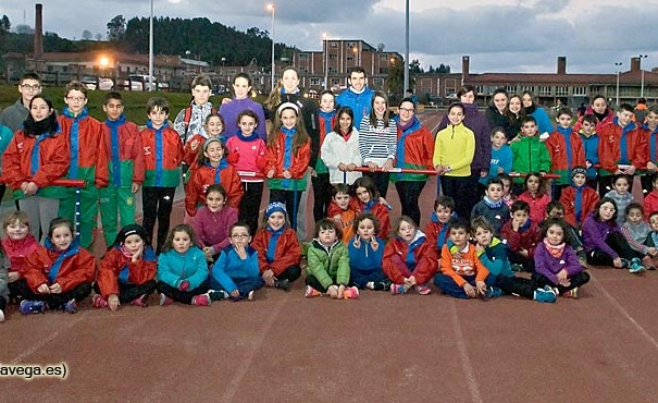 Atletismo01