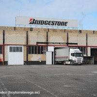BridgestoneExt02
