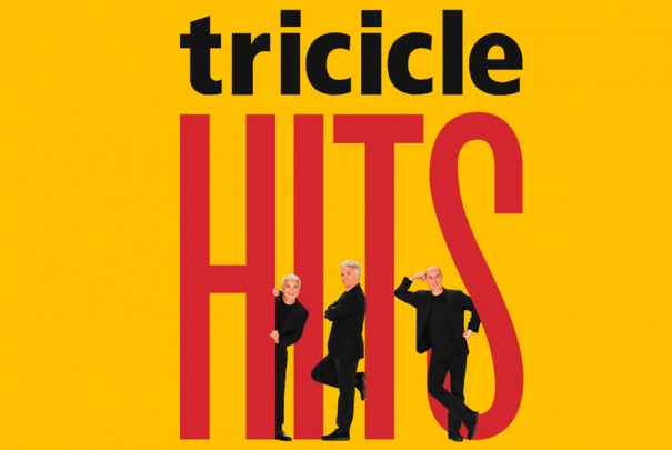 TricicleHits